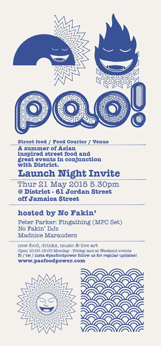 pao! invite2