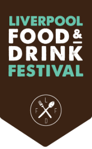 liverpool-food-and-drink-festival